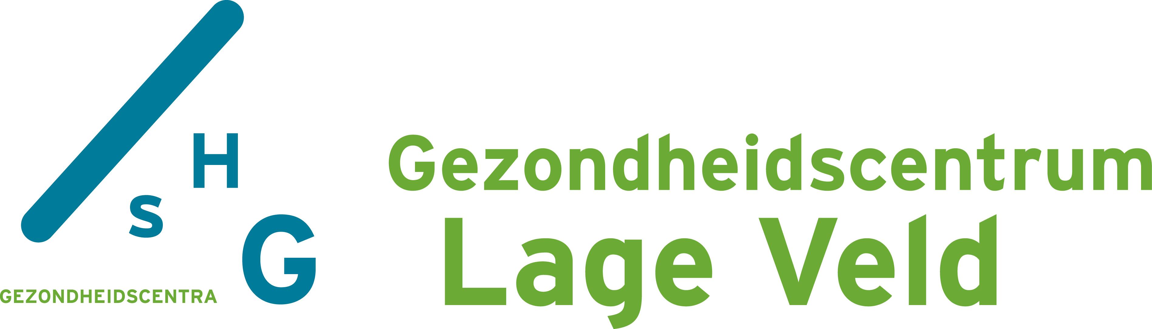 Gezondheidscentrum Lage Veld